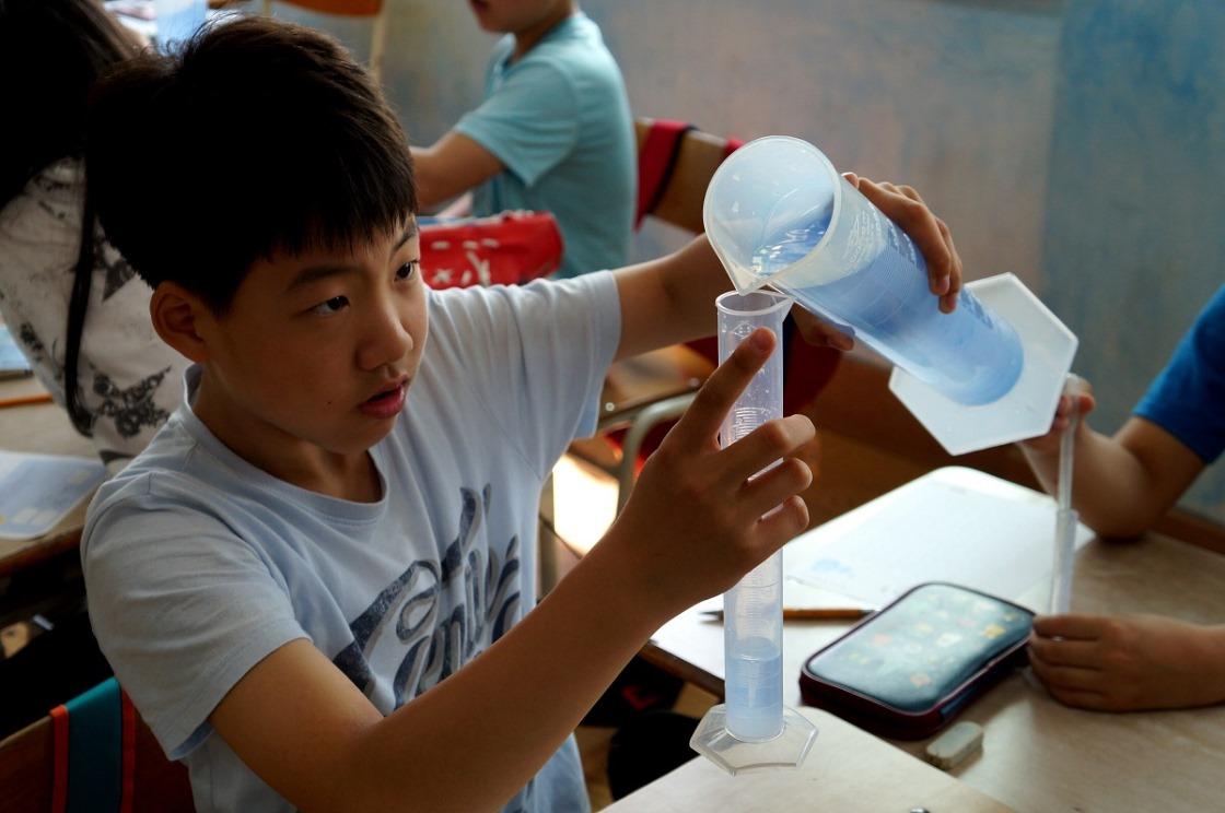 사진1_풀무원재단_찾아가는 물 환경 교육 프로젝트 WET.JPG