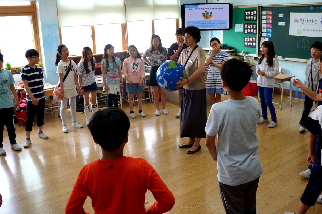 사진2_풀무원재단_찾아가는 물 환경 교육 프로젝트 WET.JPG